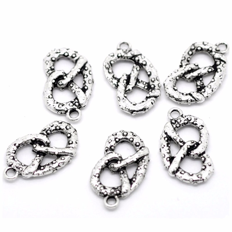 Charms Capable 24*15mm Silver Gold Rhinestone Horse Dangle Charms Pendant Jewelry Diy Findings Fit Necklace Bracelet Jewelry Attractive Fashion