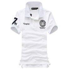 2016 polo ralphly men solid polo shirt masculina camisa short sleeve plus oversized 4XL jerseys tennis MT216