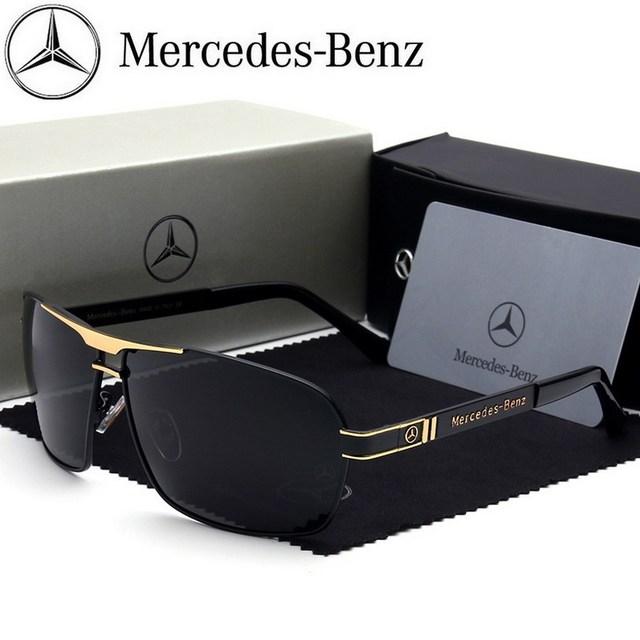 2016 Hot Sale Da Moda óculos Polarizados óculos de Esportes Ao Ar Livre Dos Homens Óculos De Sol Da Marca Designer com Alta Qualidade Frete Grátis