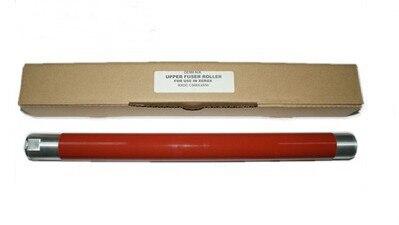 Copier Fuser heat roller for xerox240 DocuColor 240 242 250 252 260 Color 550 560