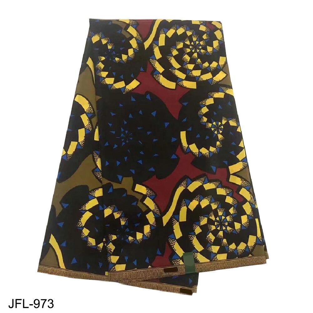 JFL-973