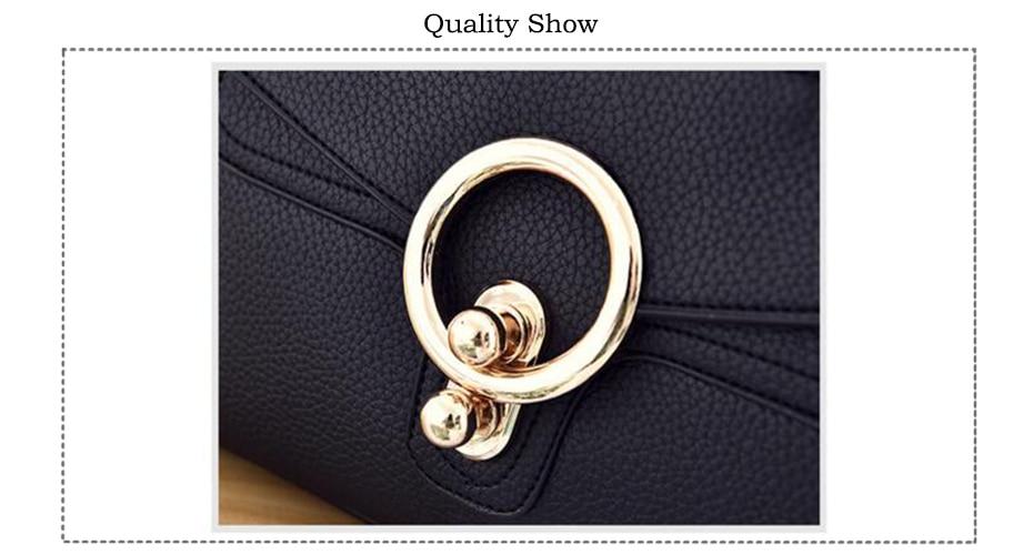 04 Quality Show 03