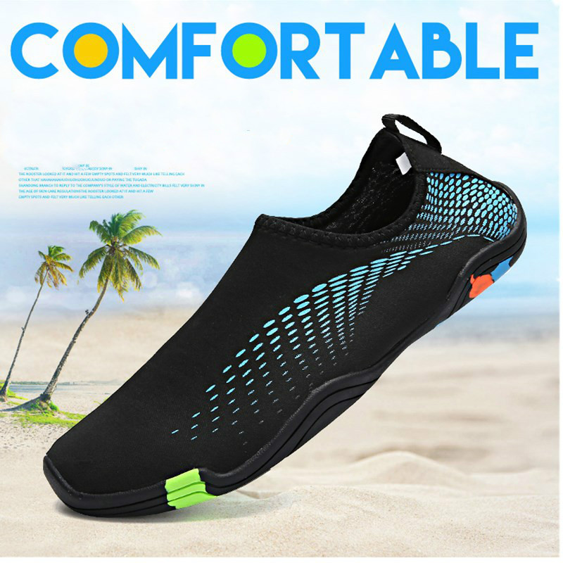 Unisex Premium Rubber Hi Top Wetsuits Zipper Boot Diving Boots Water Sports Snorkeling Booties Shoes Socks