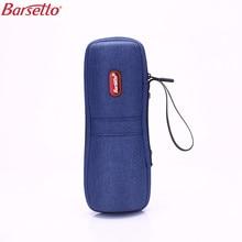 Barsetto BAX0002 Tripresso CA cafetera americana protección manga botella al aire libre bolsa de viaje portátil para BAH400N