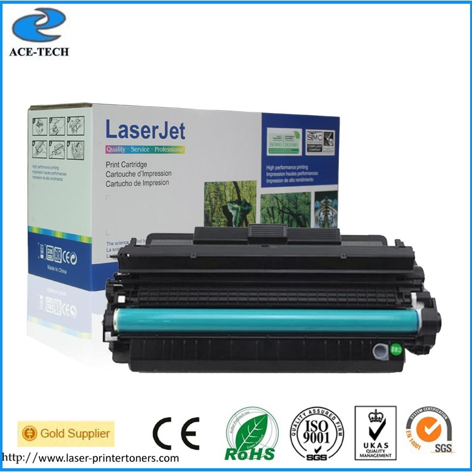 ФОТО Compatible high quality brand new toner cartridge CZ192A for HP LaserJet Pro M435nw laser printer 1.2K