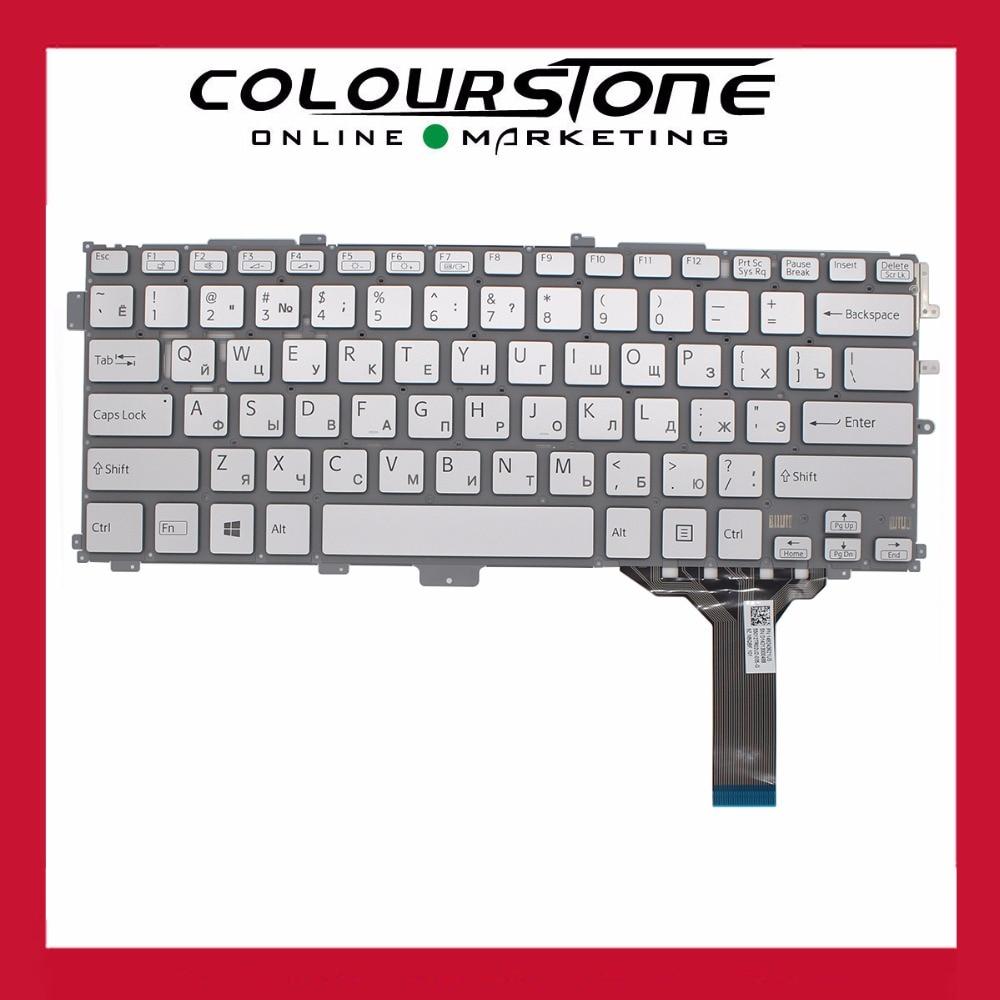 US Black New English Replace laptop keyboard For SONY CN1 VAIO VPCEH35YC EH38EC//W EH35YC EH38EC VPC-EH EH111T