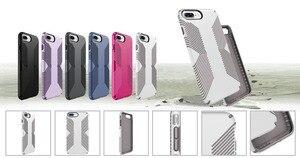 Image 5 - Dành Cho iPhone 7 Plus Ốp Lưng Cứng Cao Cấp TPU Mỏng Lưng Bảo Vệ Ốp Lưng Điện Thoại Iphone 7 Có Bán Lẻ hộp iPhone X XR