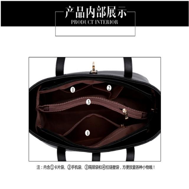 HNSF 100% Genuine leather Women handbags 2017 New Europe style stereotypes fashion handbags Messenger bag shoulder bag