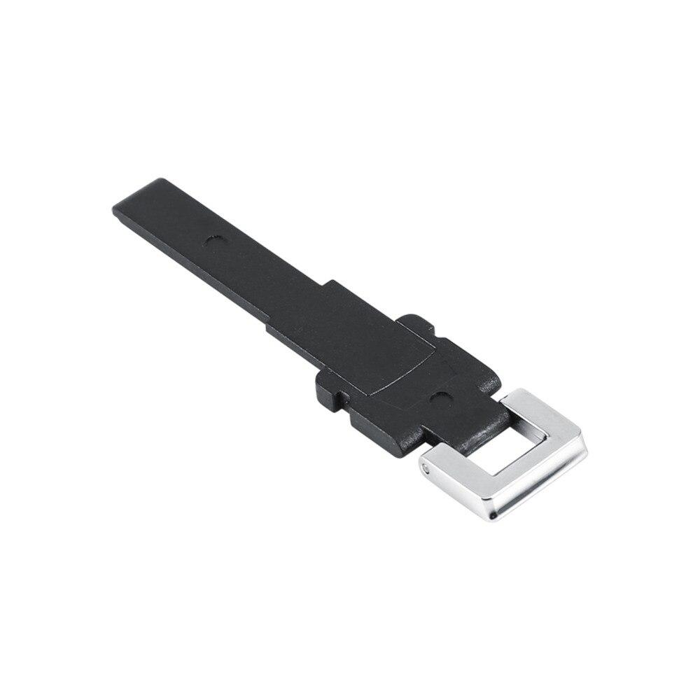 Blank Insert Smart Remote Emergency Key Blade For VW For VOLKSWAGEN For Passat B6 B7 CC