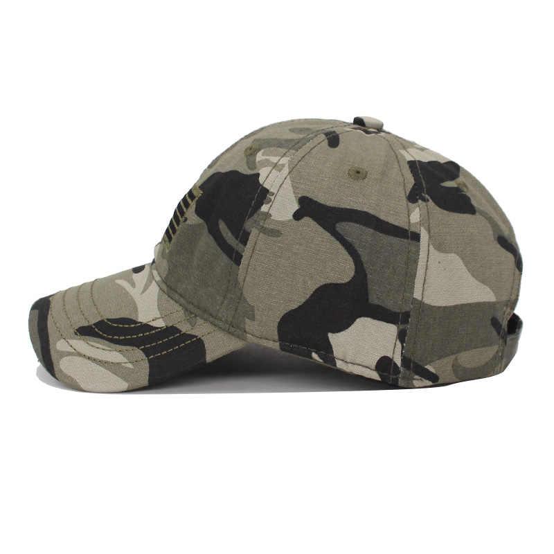 AETRUE คุณภาพสูง USA ธงลวงตาเบสบอลหมวกสำหรับชาย Snapback หมวกกองทัพอเมริกันเบสบอลหมวก Trucker หมวก Gorras