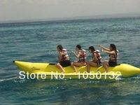 inflatable boat,banana boats,inflatable banana boats for sale