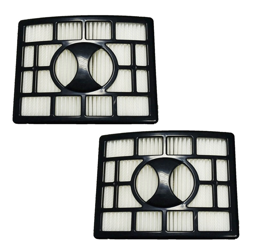 HEPA Filter for Shark Rotator Powered Lift-Away Speed NV680, NV681, NV682, NV683 Compare to Part#: XHF680 lift fork part for tdp 0