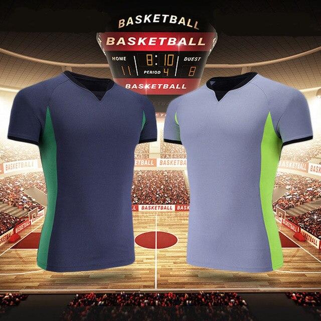 647fe25c5 New Jersey basketball referee Shirt