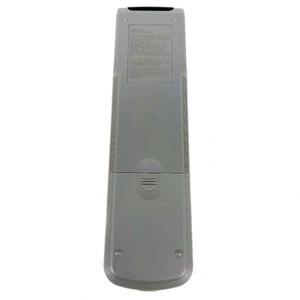 Image 2 - Mới Ban Đầu Cho Tivi Sony VCR DVD Vệ Tinh Cáp Thay Thế Điều Khiển Từ Xa RM Y181 Fernbedienung