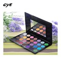 2016 New Pro 28 Color Eyeshadow Eye Shadow Makeup Make up Set Multi 28 color Eye shadow palettes Cosmetics Eyeshadow E007