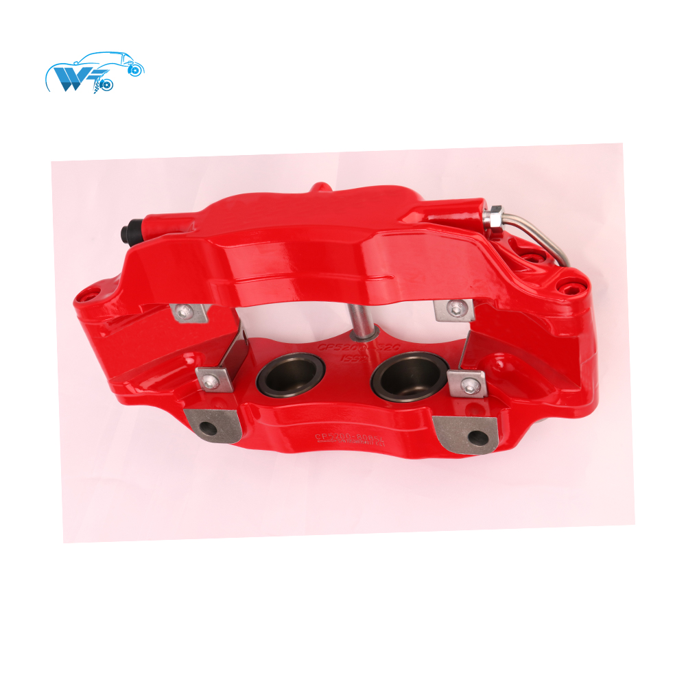 koko-racing-four-piston-wt5200-brake-caliper-for-toyota-font-b-senna-b-font-2017-fit-for-330-28mm-brake-disc