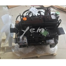 Buy yanmar diesel engine parts and get free shipping on AliExpress com