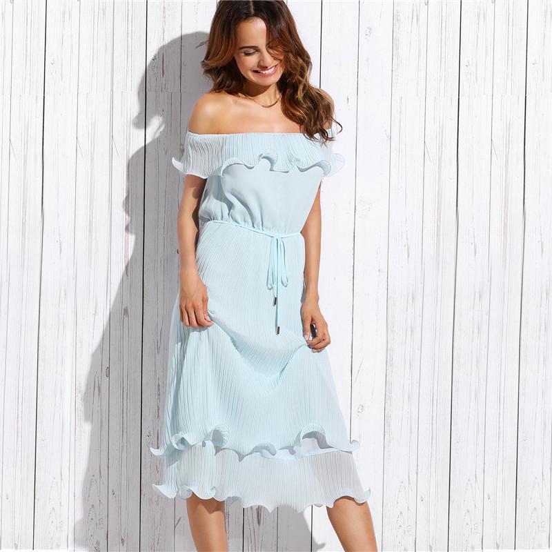 dress160720510(3)