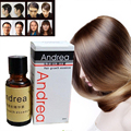 20ml Hair Growth Essence Essential Oil Liquid Hair Loss Treatment Solution Hair Loss Product