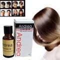 20ml Hair Growth Essence Essential Oil Liquid Hair Loss Treatment Solution Hair Loss Product