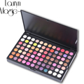 Lauryn Magic for beauty Natural Fashion high quality 252 Color Eye Shadow Makeup Cosmetic Shimmer Matte Eyeshadow Palette