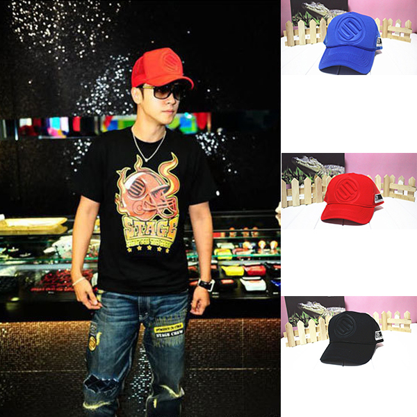 baseball caps wholesale for babies uk big heads font cap