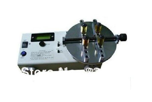 Bottle Cap digital torque meter HP 50