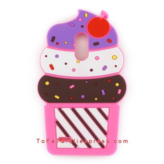 5 Phone case lg k20 5c64f4829334b