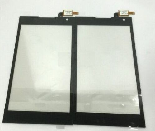 Original digitizer touch Screen Glass sensor panel lens glass replacement For Akai Glory O5 Free Shipping for sq pg1033 fpc a1 dj 10 1 inch new touch screen panel digitizer sensor repair replacement parts free shipping