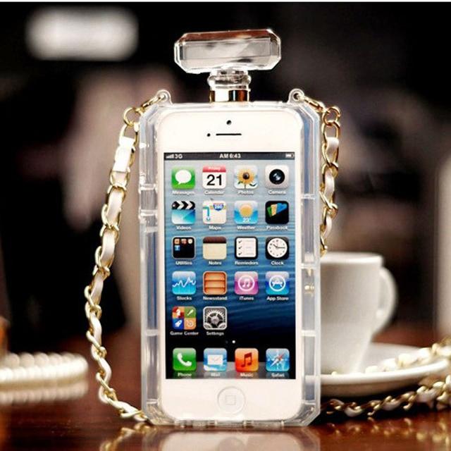 coque silicone iphone x caoutchoux