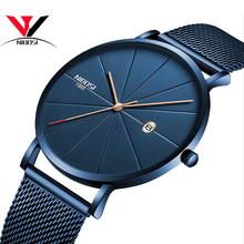 NIBOSI Wristwatches Relogio Feminino Rose Gold Women Watches Luxury Dress Quartz Watch Brand Famous