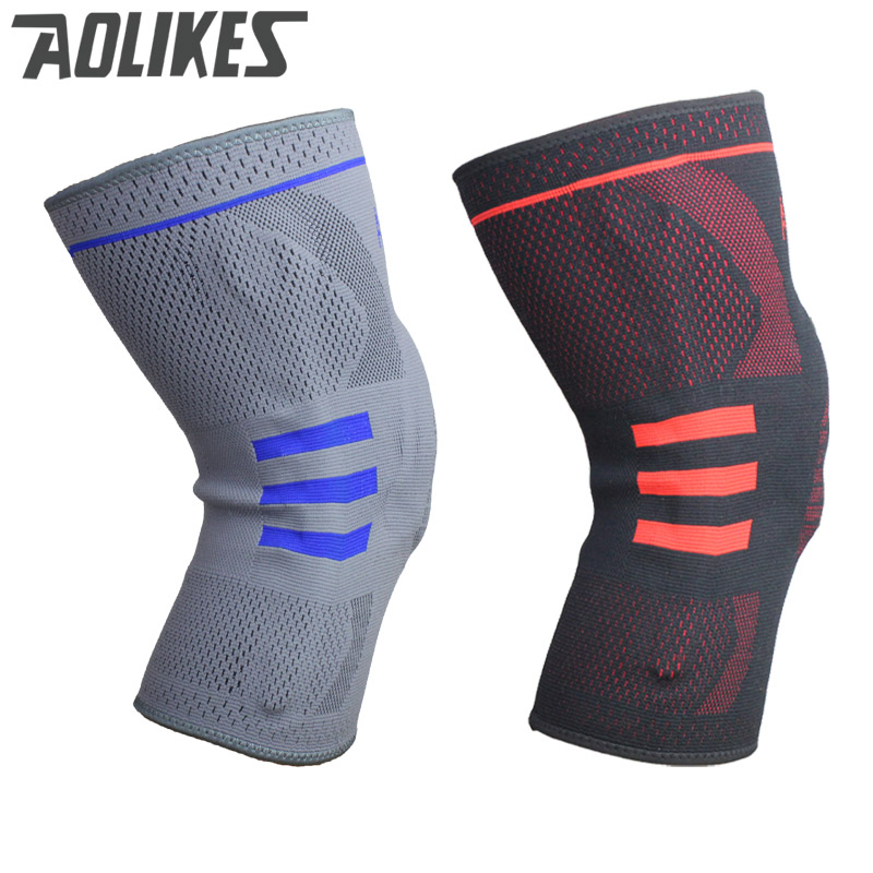 Basketball Sleeves - Arm, Knee & Leg Sleeves | Best Price ...