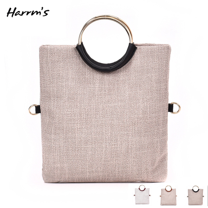 2pcs/Set Fashion Women Messenger Bag Composite Bag Tassel Pure Straw Hand Weaving Shoulder Bag Women Clutch Handbag Large Tote ...