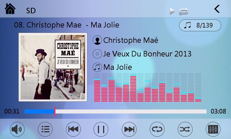 ScreenNap3_meitu_3