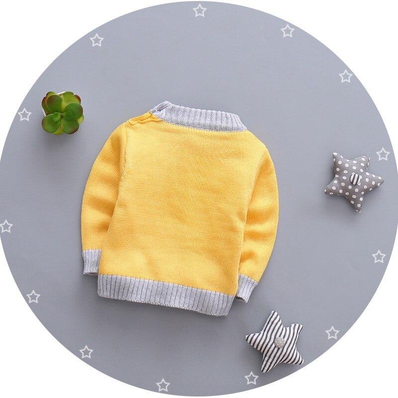 BibiCola-winter-clothes-baby-boys-girls-sweaters-cartoon-toddler-pullovers-outerwear-kids-warm-underwear-for-child-knitwear-4