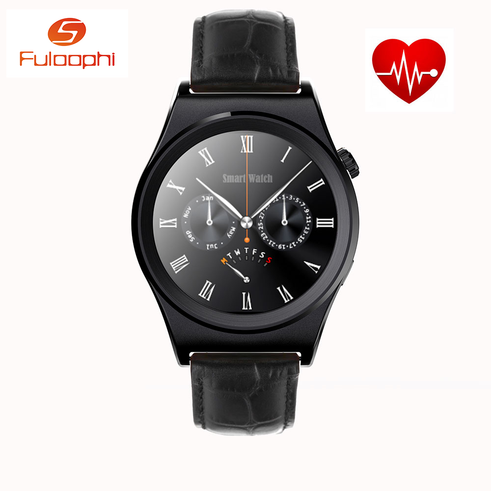 ФОТО New X10 Bluetooth Siri Smart Watch MTK2502C IPS Screen Watches Heart Rate Health Monitor Smartwatch for Android iOS Apple iPhone