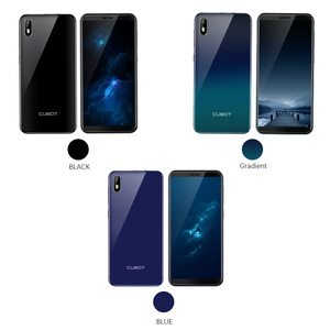 Image 5 - Teléfono móvil 3G cubot j5, pantalla de 2019 pulgadas 18:9, so Android 5,5, MT6580, Quad Core, 2 GB RAM, 16 GB ROM, batería de 9,0 mAh, Tarjeta Sim Dual
