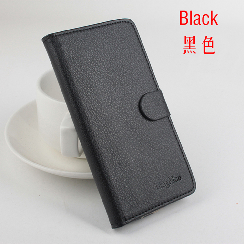 Lychee Fashion For Acer Liquid Jade S55 Plus Case Cover Dual Sim Coverleather Smart Phone In Flip Cases From Cellphones