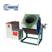 Плавильная печь для металла Индукционное нагревательное оборудование