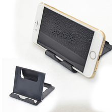 Universal suporte celular mesa movil phone holder for iphone cell phone holder Tablet Stand desktop stand for your phone