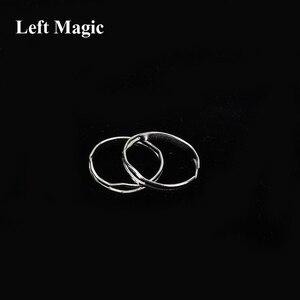 Image 3 - マジック電球 メンタルマジックのトリックランプ手品リングクローズアップステージ魔法の小道具マジシャン幻想