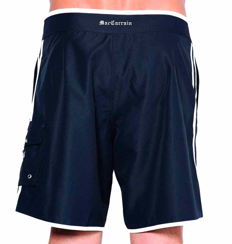 Пляжные шорты из Китая