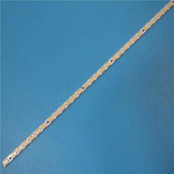 LED Backlight strip 43 Lamp For Sony KDL-40EX700 KDL-40NX705 40TV RUNTK 4335TP SLED090907 REV.1 AE4060B LK400D3LA8S KDL-40NX700 led backlight strip for sony 40 kdl 40rm10b 2013sony40a 2013sony40b kdl 40w600b kdl 40r480b kdl 40r450b kdl 40r483b kdl 40r453b