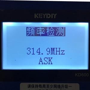 Image 4 - Qcontrolリモートフリップキー用jeepコマンダーpatriotコンパスグランドチェロキーlibertyラングラーキーレスエントリー送信機