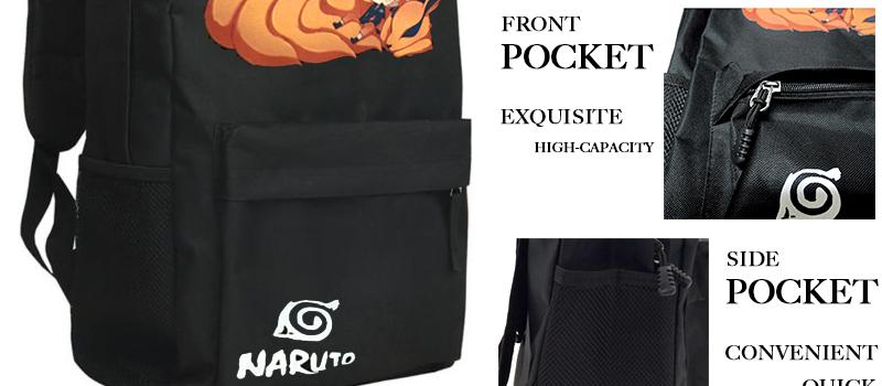 Naruto_15