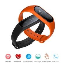 Y2 плюс умный браслет bluetooth сердечного ритма крови кислородом Фитнес трекер умный Браслет устройств smartband для Android IOS Телефон