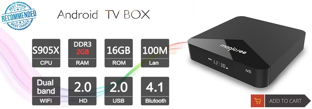 Android TV Box-14
