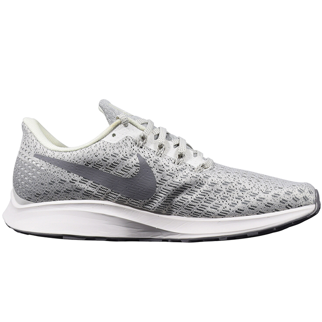 Breathable Wear-resistant Nike Air Zoom Pegasus 35 Turbo 2.0 Men's Running Shoes, New Sports Shoes  AJ4114 100  942851 004