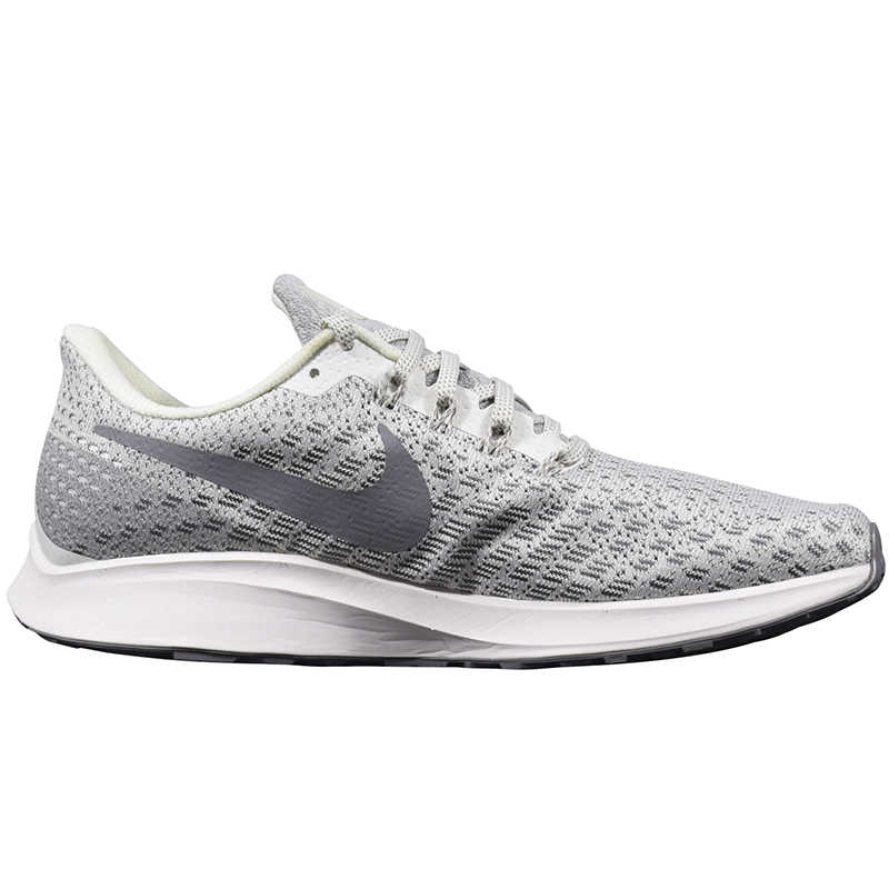 954379e190a3 ... Breathable Wear-resistant Nike Air Zoom Pegasus 35 Turbo 2.0 Men s  Running Shoes