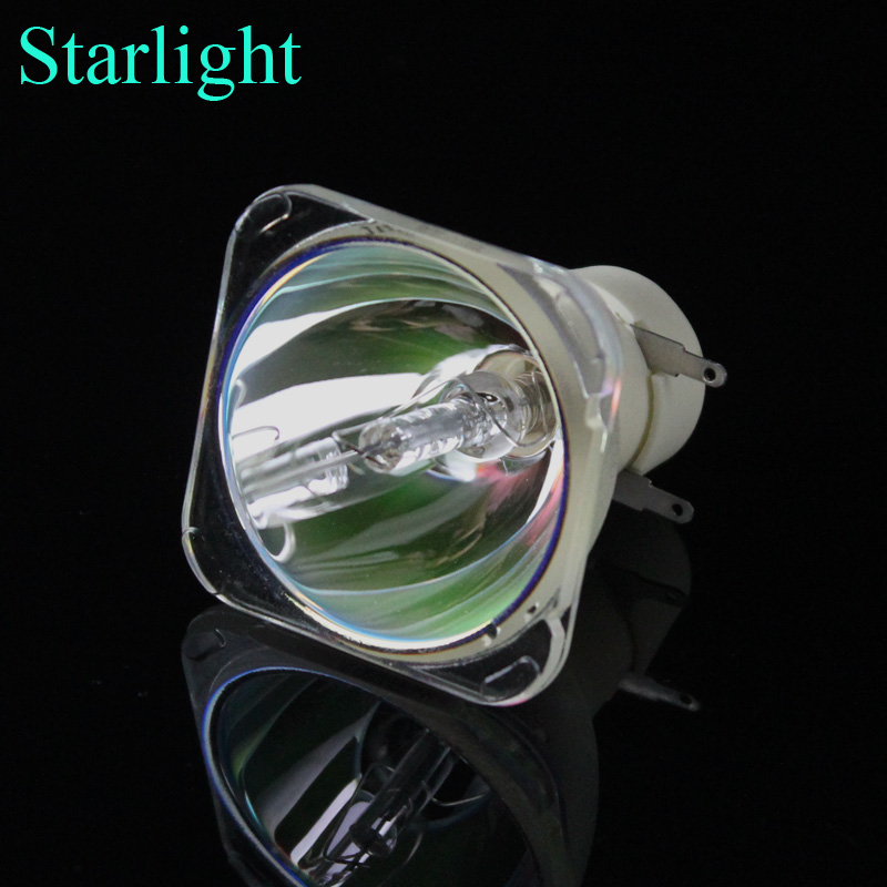 SP.71P01GC01/BL-FU195B REPLACEMENT LAMP/BULB FOR OPTOMA H114/H183X/S321/S331/W330/W331/EH345/EH330/EH331/W355/W354 цена